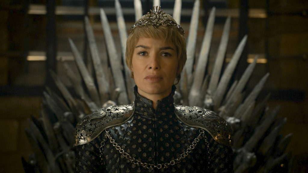 Do you think Cersei called the right decision