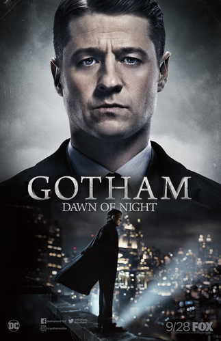 What to expect from Gotham Season 4