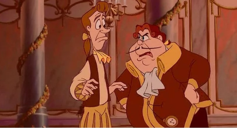 The Awful Aftermath Of Classic Beauty And The Beast That Nobody Talked About Nerdism