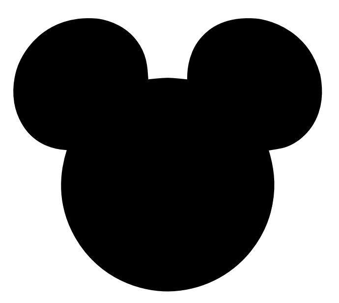 Marco? Polo? Mickey