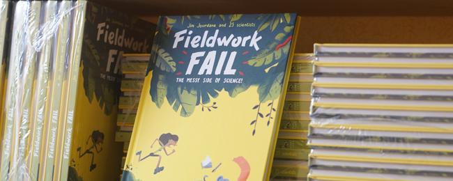 filed work fail