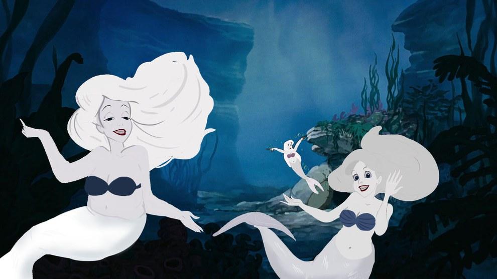 Arctic Ariel
