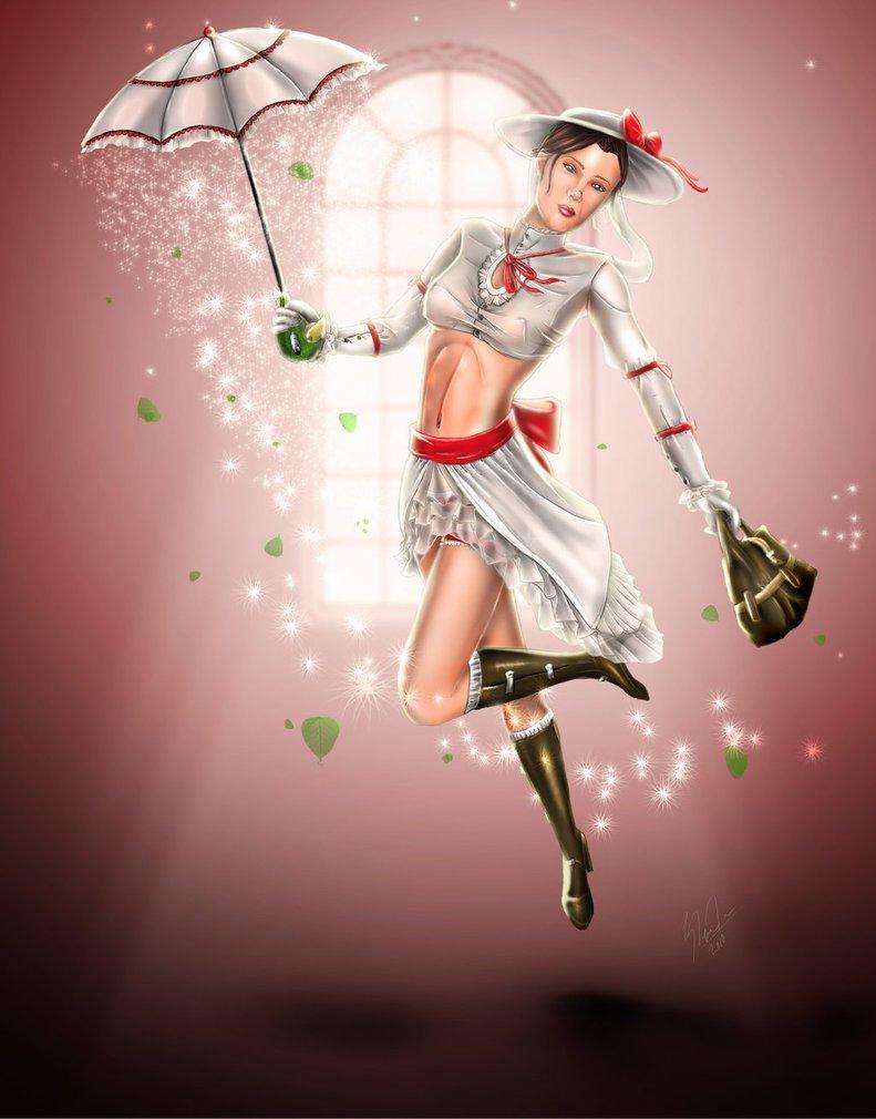 M. Poppins width=