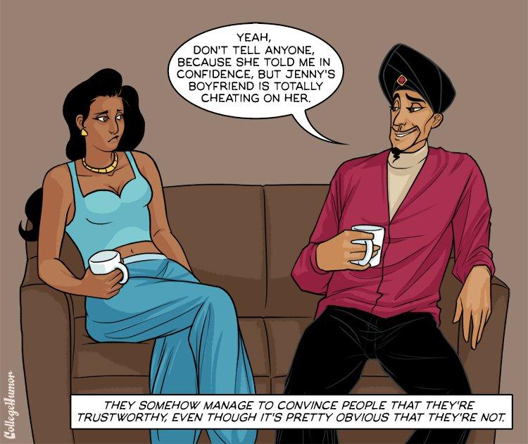 The Jafar