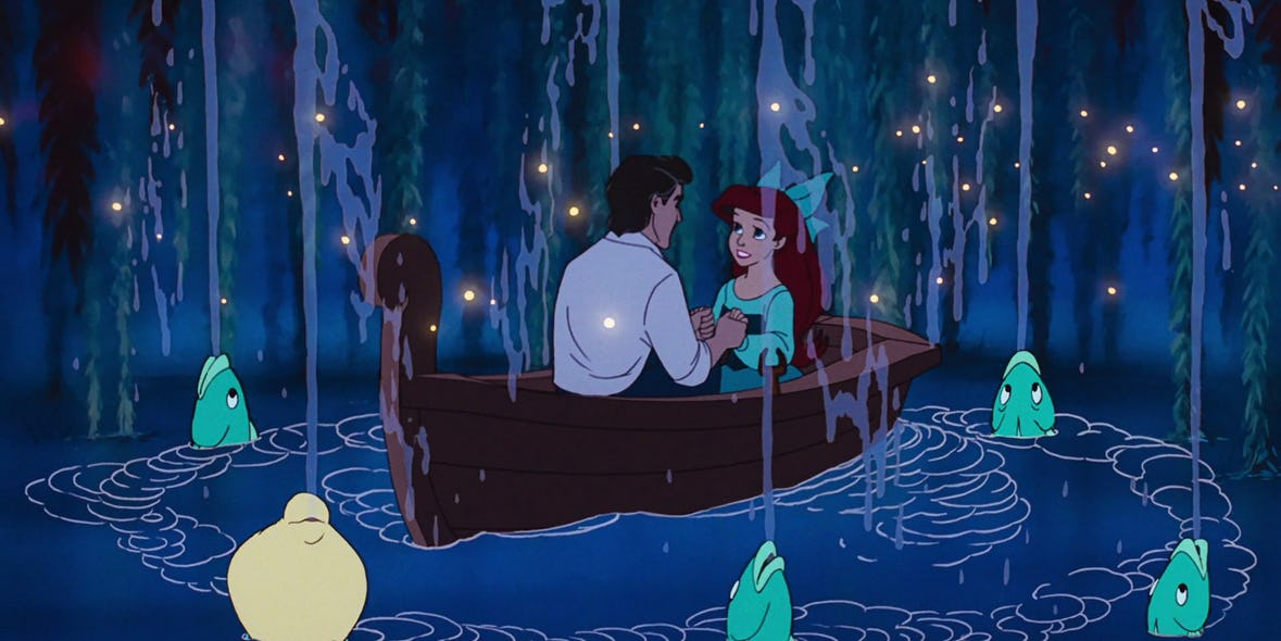We Ranked The Best Disney Songs Of All Time And Here Are ...