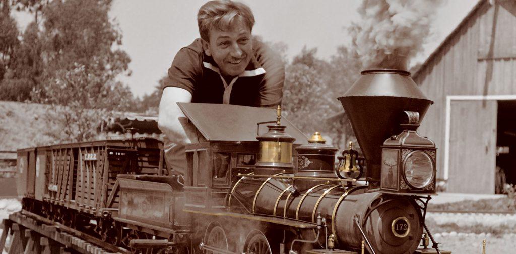 Rail Hobby