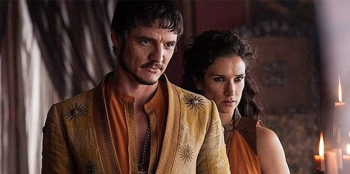 Pedro Pascal Was Hinting at His Death on Social Media for Weeks