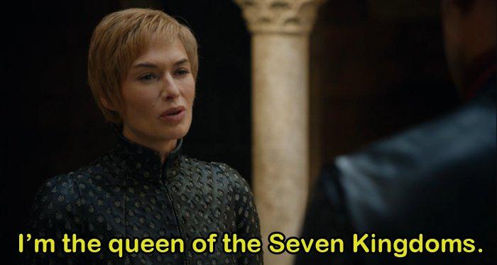 Tywin roast Joffrey