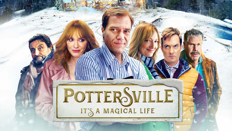 pottersville gay singles Find meetups in pottersville, new jersey about lgbtq and meet people in your local community who share your interests.