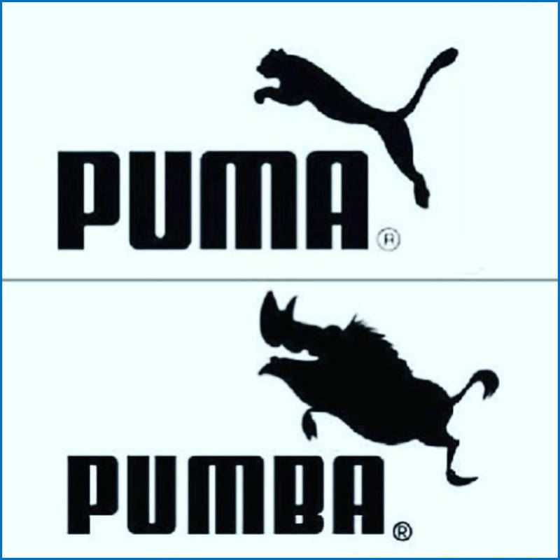 I heard Pumbas were expensive
