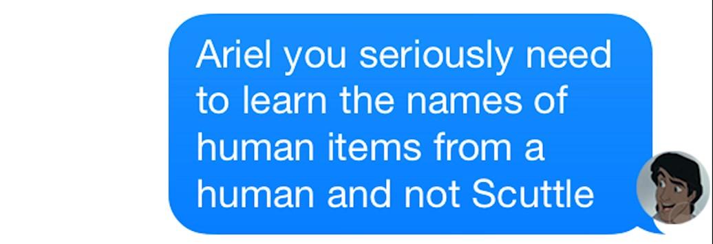 Disney-Texts-2