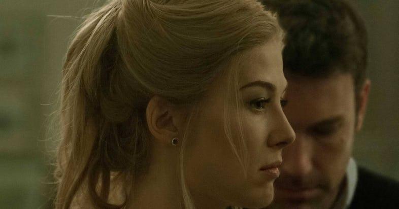 Amazing Amy