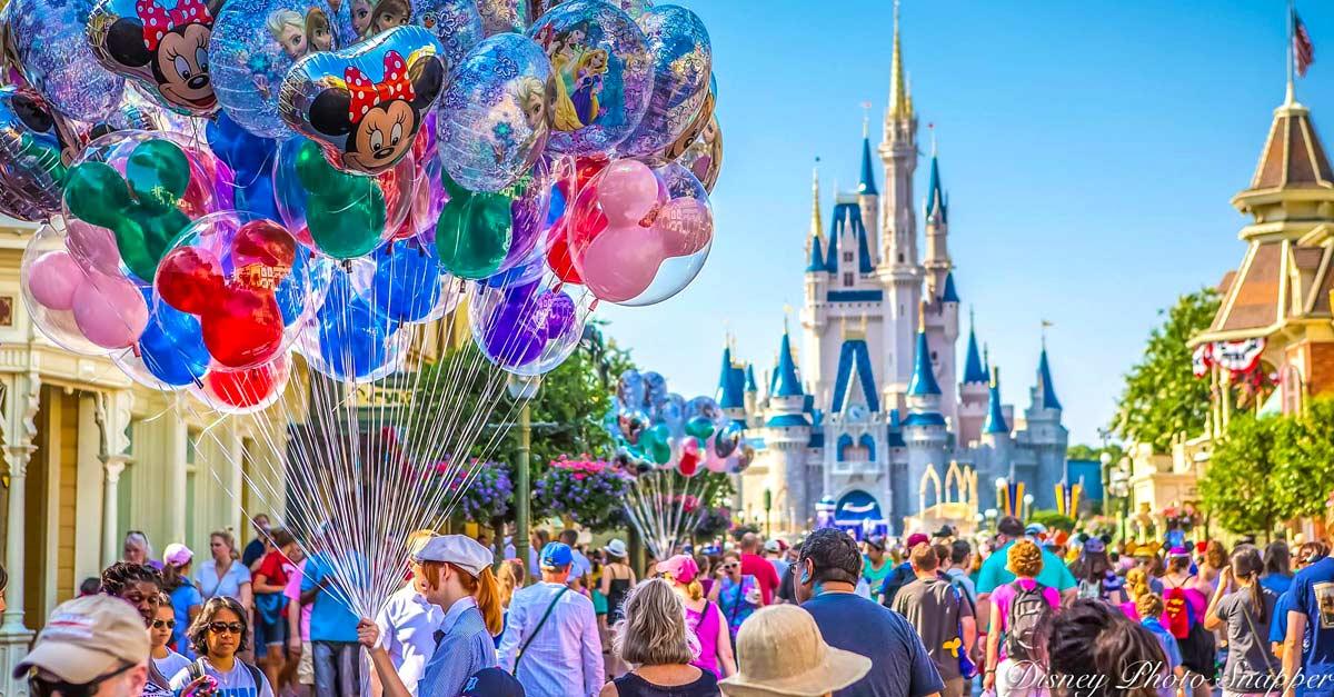 Disney-Expensive-Activities
