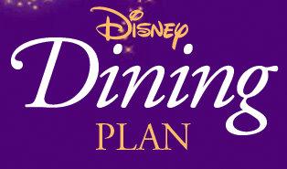 Purchasing a Disney
