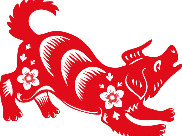Get Ready for the Lunar New Year